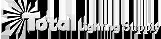 Total Lighting Supply
